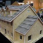 Builder-Show-07-USA-_3